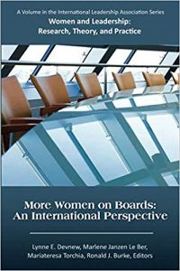 more-women-on-bords-book